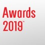 Finalisten Morningstar Awards 2019