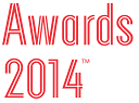 Morningstar Fund Awards 2014 - Del 1