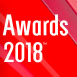 Das sind die Gewinner der Morningstar Fund Manager of the Year Awards 2018