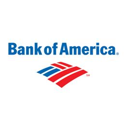 Bank of America liefert solide Zahlen zum ersten Quartal