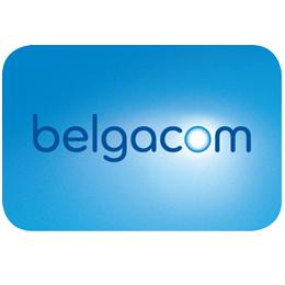 Analyse aandeel Belgacom