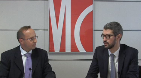 Morningstar TV: Scander Bentchikou (Lazard Frères Gestión)