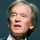 Bill Gross' PIMCO Departure Was Long Overdue