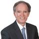 Bill Gross : sortie par la petite porte