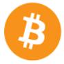 Puede especular con bitcoins, pero no invertir