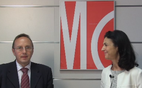 Morningstar TV: Natasha Braginsky Mounier (Capital Group)