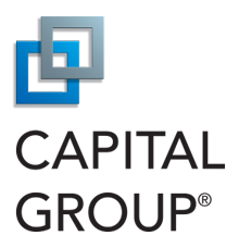 Fonds van de Week: Capital Group New World Fund