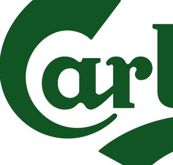 Trods dårligt regnskab vurderes Carlsberg stadig af Morningstar til at være en anelse overvurderet