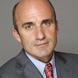 F. Leroux (Carmignac): « Nos portefeuilles gardent un positionnement défensif »