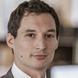 """Cédric Baron (LYXOR): """"les actions européennes ont encore du potentiel"""""""