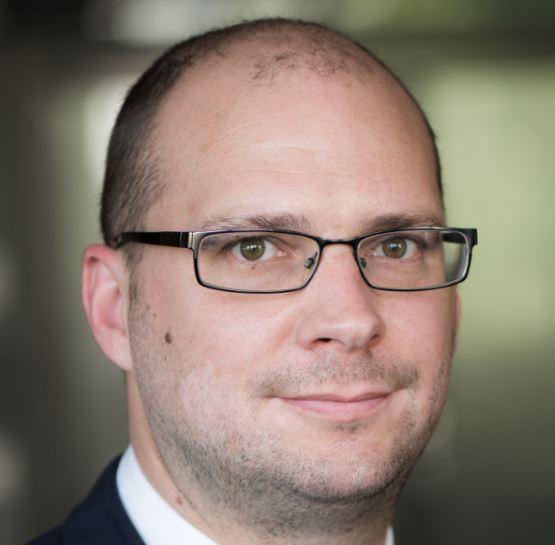"""""""Das große Gewicht von OMV und Erste Bank im ATX kann man gut kompensieren"""""""
