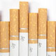 Tobacco Firm Imperial Undervalued Despite Dividend Rise