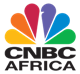 Video: CNBC interview discussing the launch of Morningstar Analyst Rating for South African funds