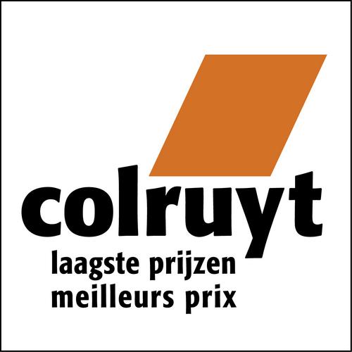 Morningstar start volgen aandeel Colruyt