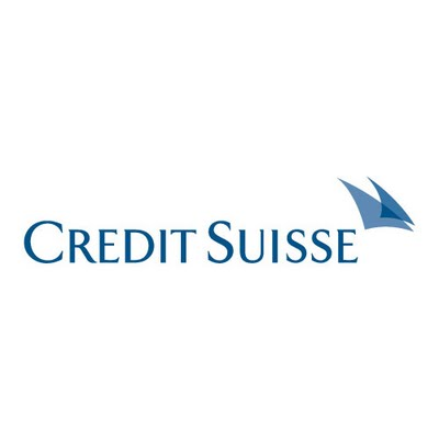 VIDEO: Le Best ideas di Morningstar, Credit Suisse
