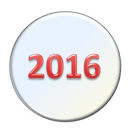 La bola de cristal: Previsiones de SSgA para 2016
