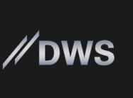 Deutschland-Flaggschiffe der DWS abgestuft