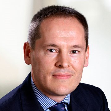 Fonds van de Week: Fidelity Euro Corporate Bond Fund
