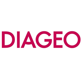 Diageo Upgraded by Analysts
