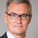 Didier Saint-Georges (Carmignac):«Le consensus sur les actions européennes est un risque à surveiller»