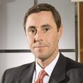 Fonds van de Week: Robeco BP US Premium Equities