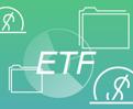Análisis ETFs: Vanguard