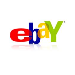 Analyse aandeel eBay - Aanbevolen Aandeel