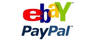 Revurdering af eBay's og PayPal's spin-off