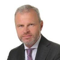 Eric Holterhues vertrekt bij Triodos Investment Management