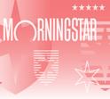 Estrellas por descubrir (segunda parte)