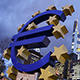 What Do Rock-Bottom Rates Mean for Investors in Europe?