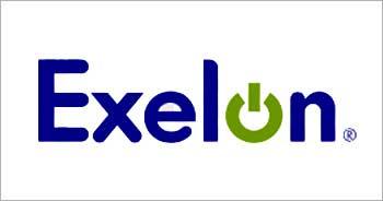 US-Aktien im Fokus: Exelon