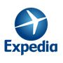 Analyse aandeel Expedia