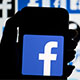 US Equity Fund Managers Defend Facebook Holding