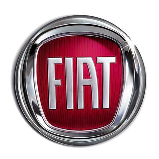 Analyse aandeel Fiat Chrysler Automobiles - Aanbevolen Aandeel