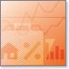 Dividenden-ETFs: Von Sektoren und Ländern