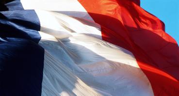 Franse verkiezingen: kans of bedreiging voor beleggers?