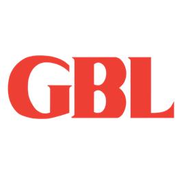 Analyse aandeel GBL