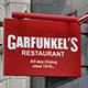 Restaurant Group Gives Investors Indigestion