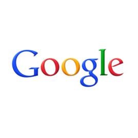 Google: Mantenemos nuestro precio objetivo