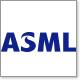 ASML : des résultats trimestriels impressionnants