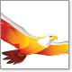 Anheuser-Busch Inbev, SABMiller : un accord « gagnant-gagnant »