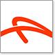 ArcelorMittal: precio objetivo reducido a la mitad