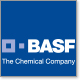 BASF : une communication qui coûte cher