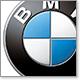 BMW : une option attrayante dans un secteur malmené