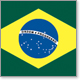 Brazil Drags Down Emerging Market Performance