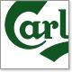 Carlsberg mangler konkurransefortrinn