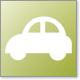 El potencial de los vehículos eléctricos