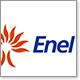 Acquisizioni e sell off accendono Enel