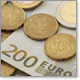 Euro High Yield Bond Market Hit by Emerging Market Volatility